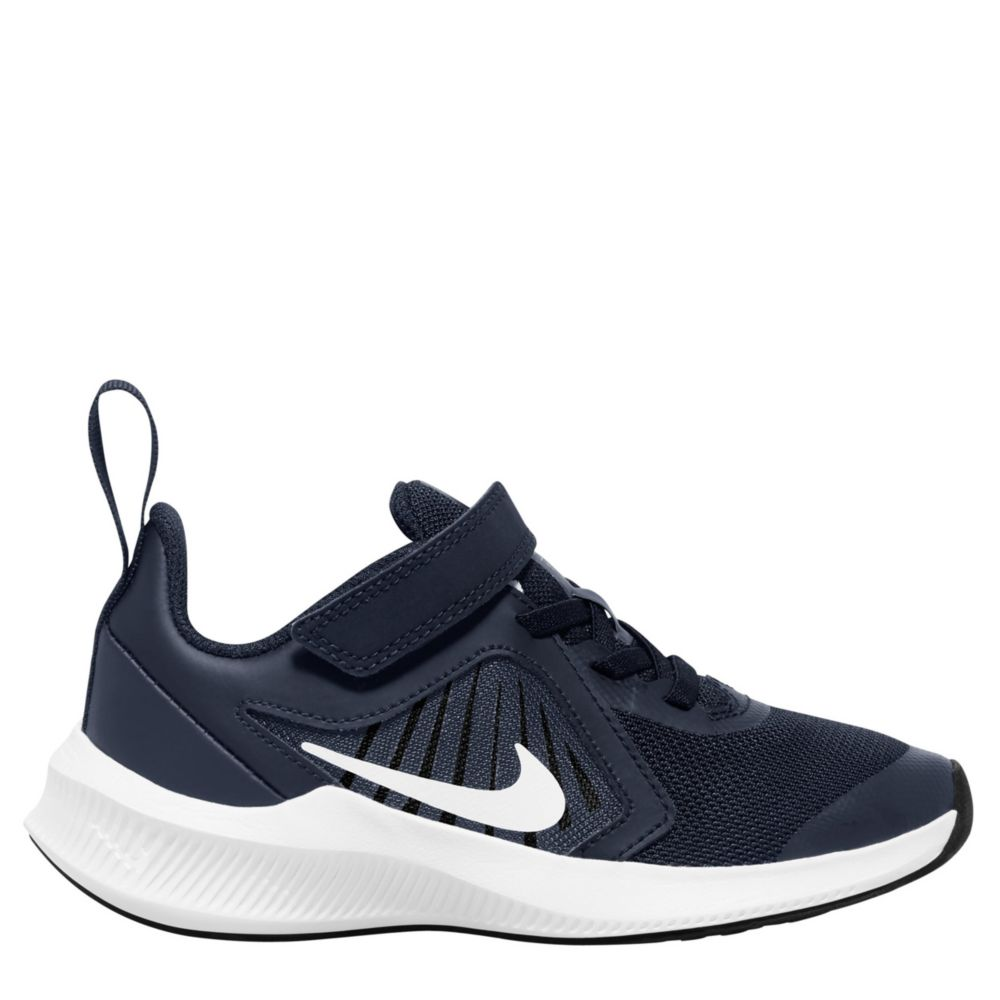 Nike Boys Downshifter 10 Running Shoes Sneakers