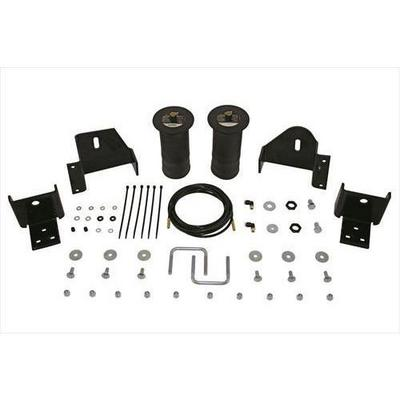 AirLift Ride Control Ride Control Kit - 59512
