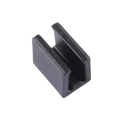 Omix-ADA Shift Fork Clip - 18674.24