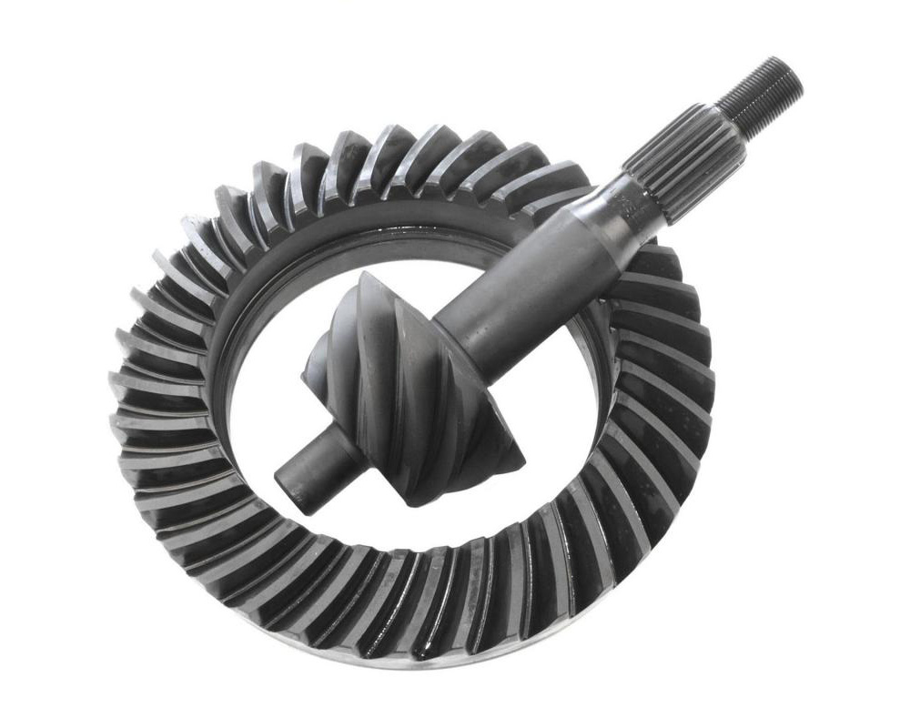 Motive Gear F880411 Performance Differential Performance Differential Ring and Pinion