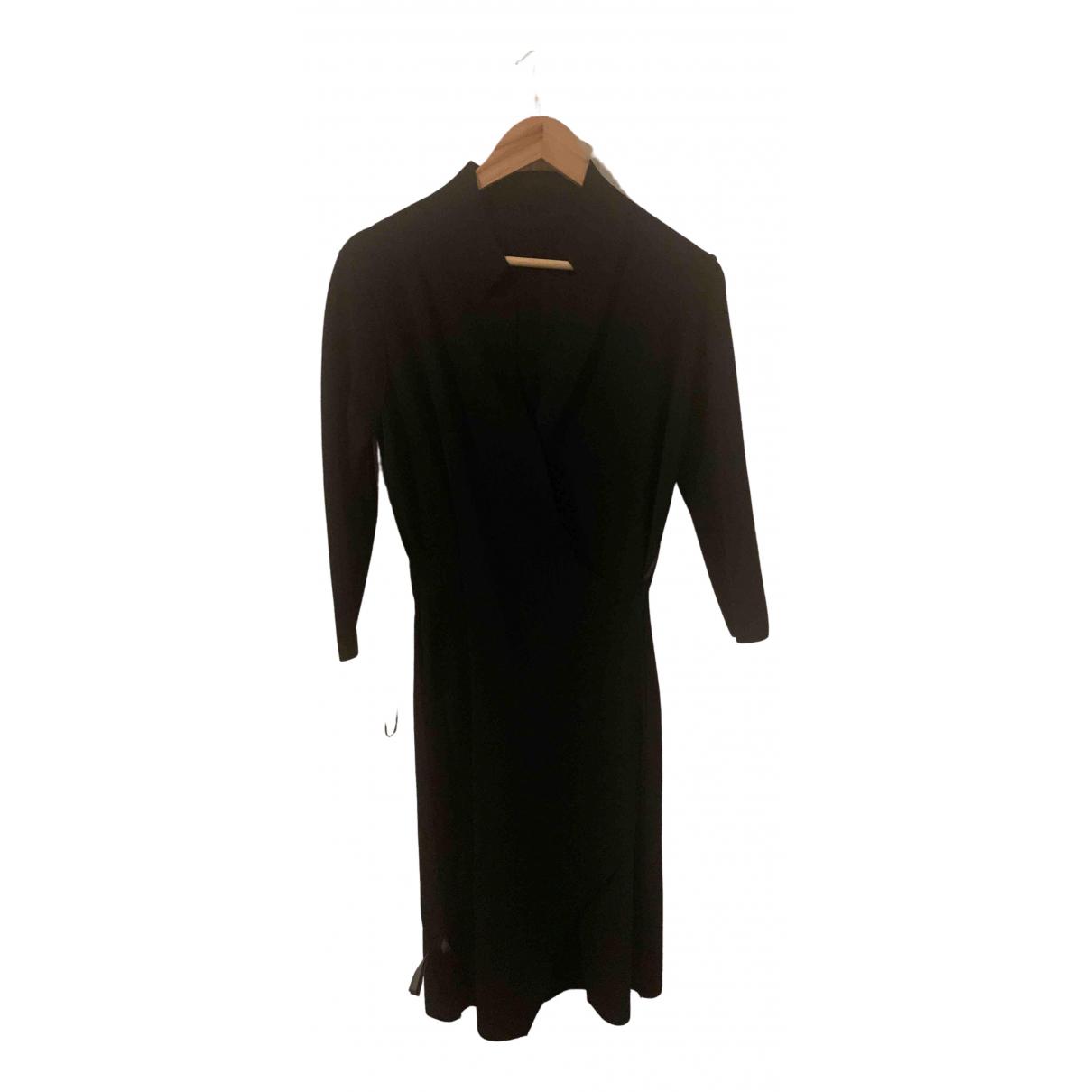 Reiss \N Black dress for Women L International