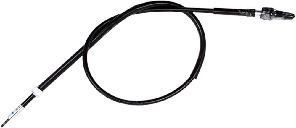 Motion Pro 05-0030 Black Vinyl Speedo Cable 05-0030