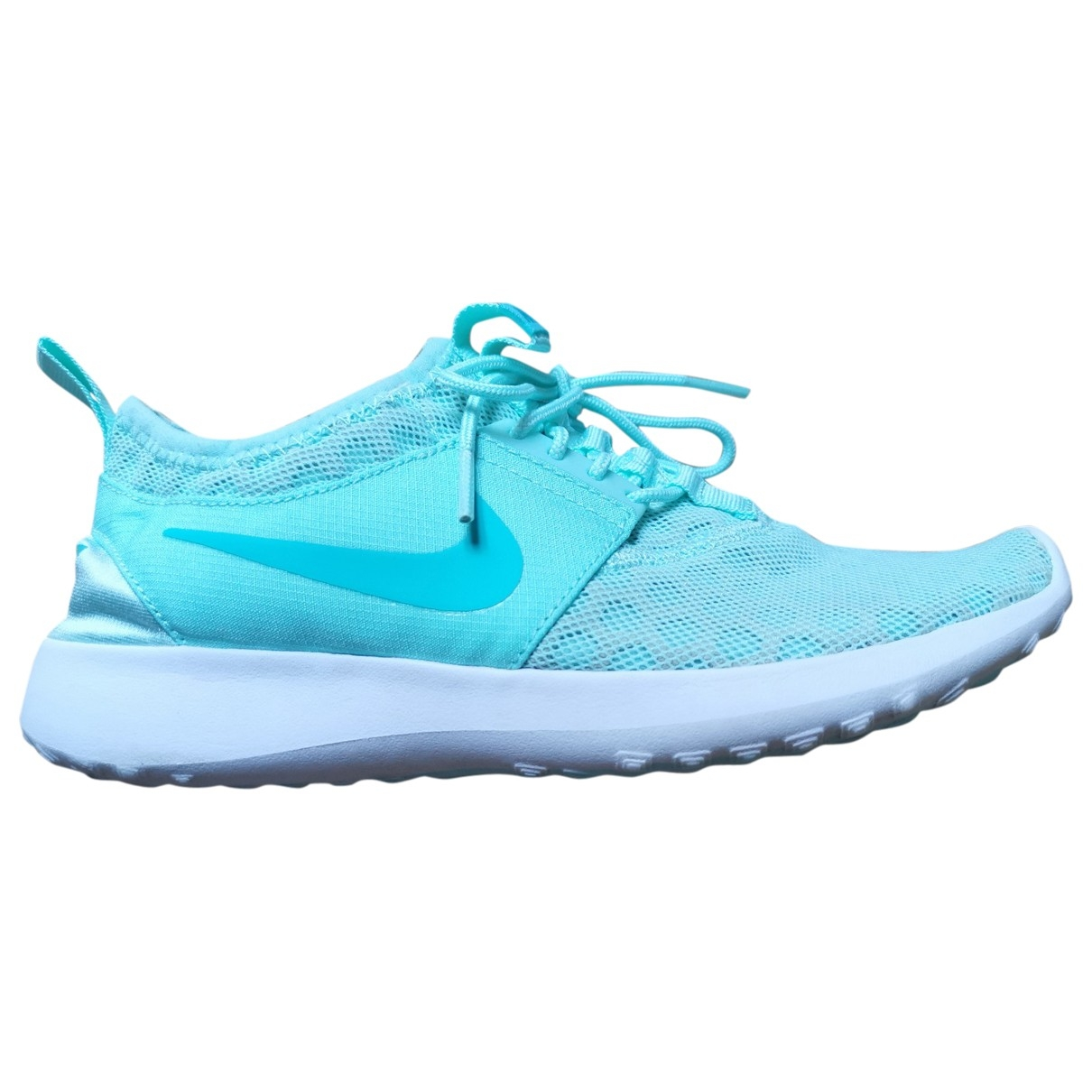 Nike \N Turquoise Trainers for Women 38 EU