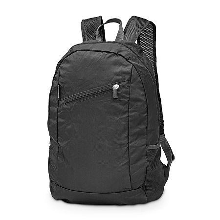 Samsonite Foldable Backpack, One Size , Gray