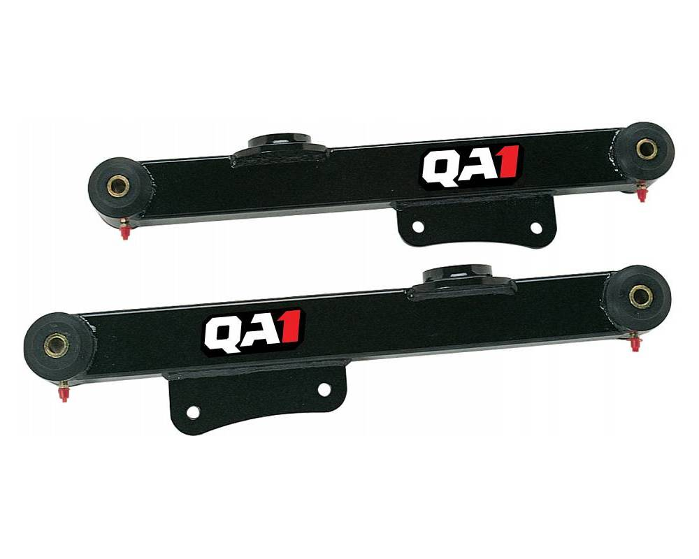 QA1 5221 Lower Trailing Arms - 1979-2004 Ford Mustang