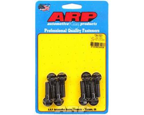 ARP LS1 LS2 Hex Timing Cover Bolt Kit