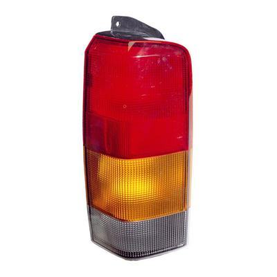 Omix-ADA Tail Lamp Assembly - 12403.19
