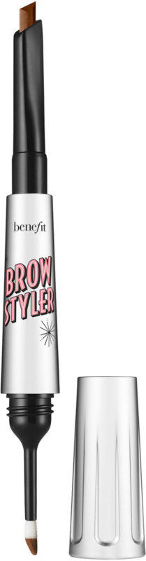 Brow Styler Eyebrow Pencil & Powder Duo - 2.75 Warm Auburn
