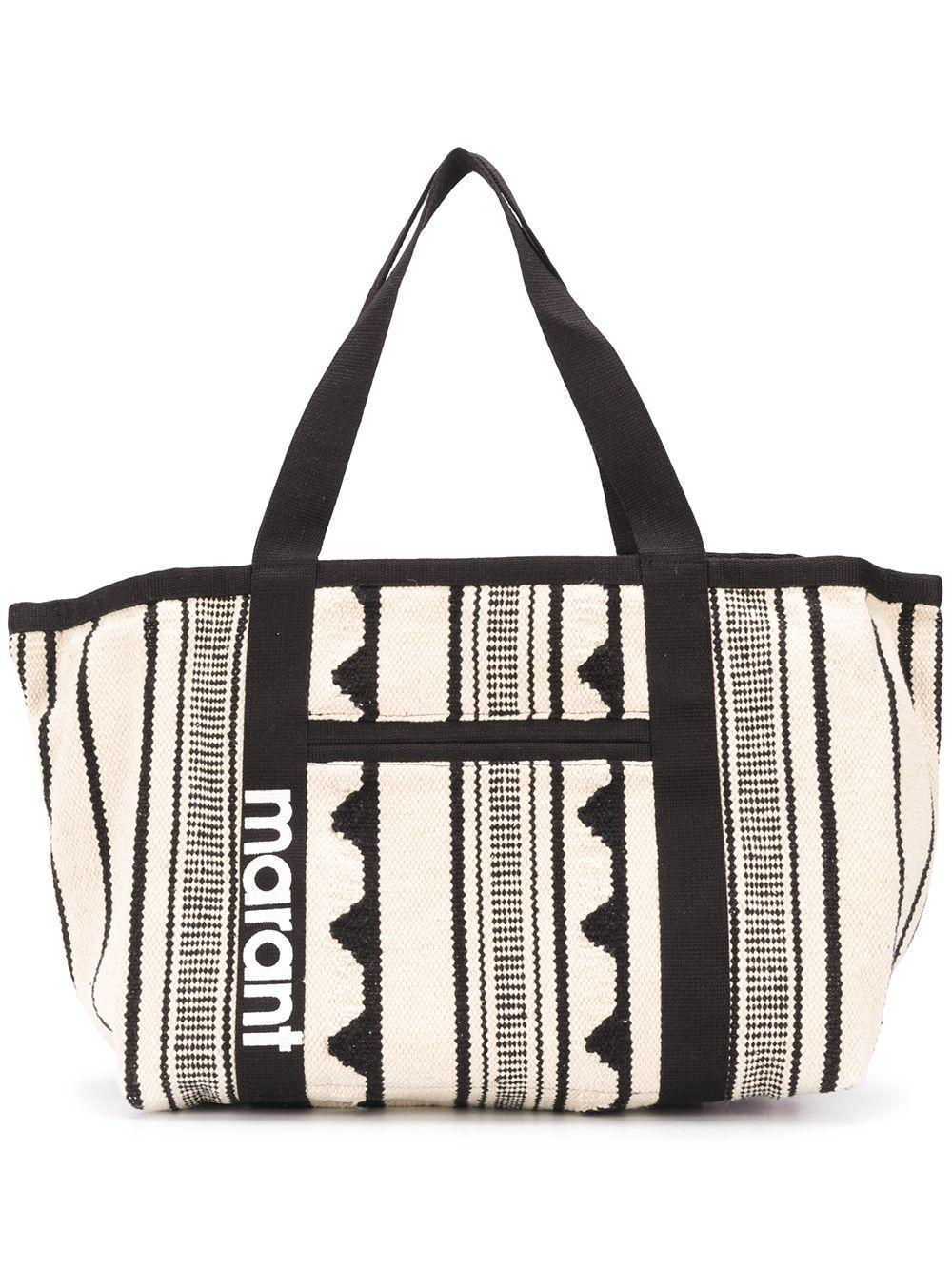 Darwen Shoulder Bag