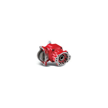 Chelsea 280GDFJP-B8RK - Powershift Hydraulic 10 Bolt Power Take Off...