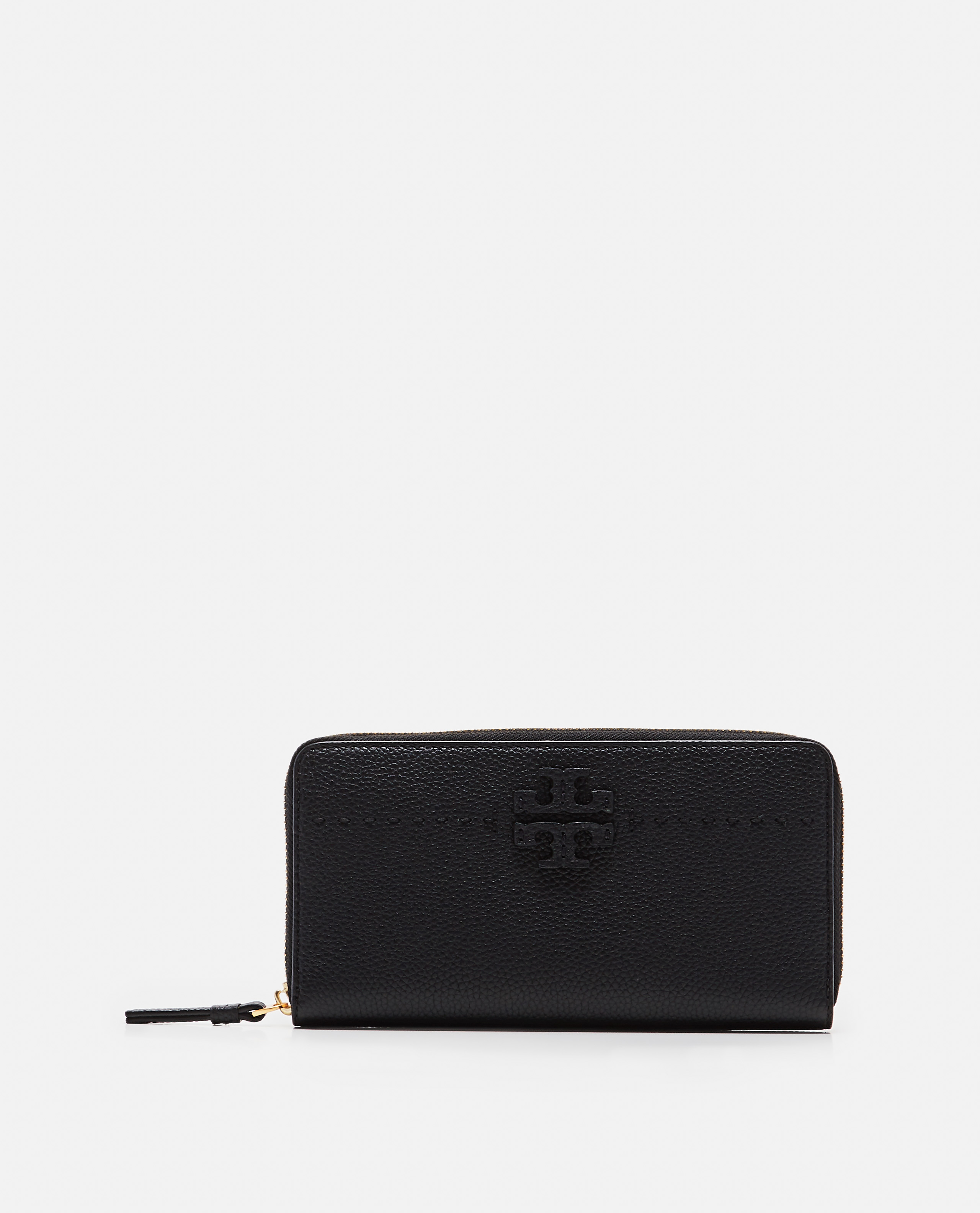 Continental McGraw leather wallet
