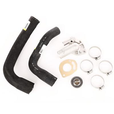 Omix-Ada Cooling System Kit - 17118.28