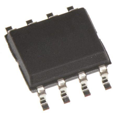 ON Semiconductor NCL2801CDBDR2G LED Driver IC, 10.5  27 V 800mA 8-Pin SOIC (2500)
