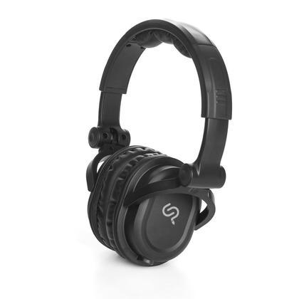 Premium Headphones Hi-Fi DJ Style Over-the-Ear Pro - PrimeCables®
