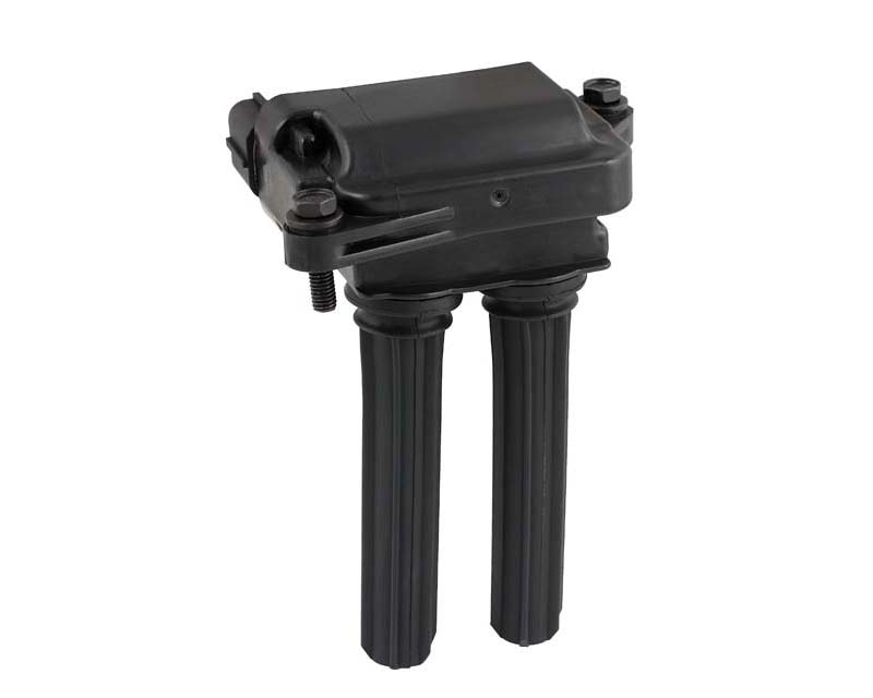 ProConnect 430005 ProConnect 430005 Direct Ignition Coil 430005