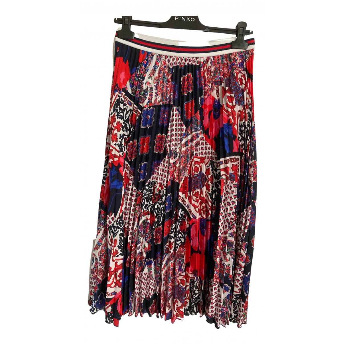 Claudie Pierlot \N skirt for Women 38 FR