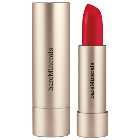 bareMinerals Mineralist Hydra-Smoothing Lipstick, One Size , No Color Family