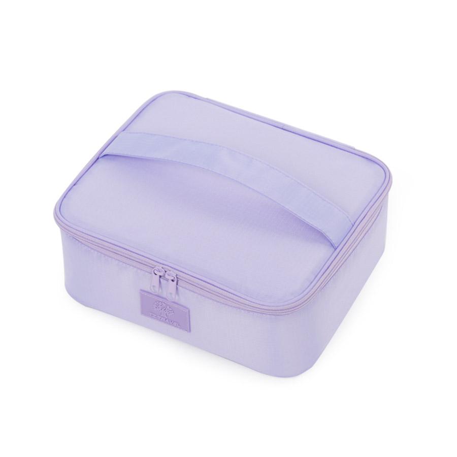 Korean Style High Capacity Multifunction Multilayer Storage Bag