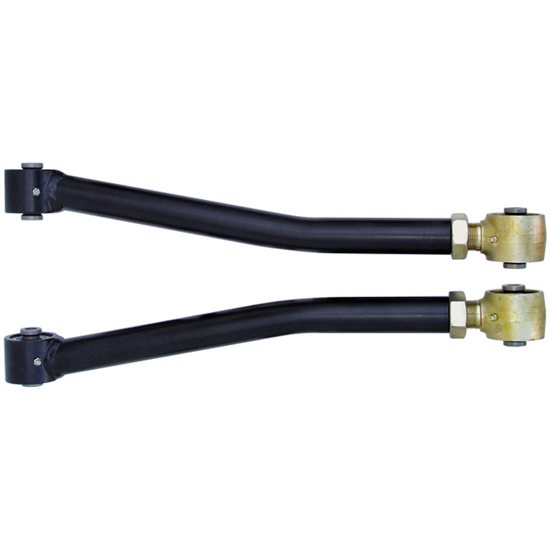 RockJock 4x4 CE-9807FLA Front Lower Control Arms From JK Off Road Suspension System