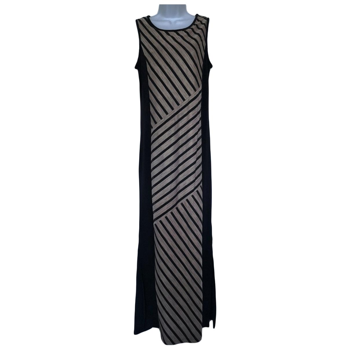 Joseph Ribkoff \N Multicolour dress for Women 10 UK