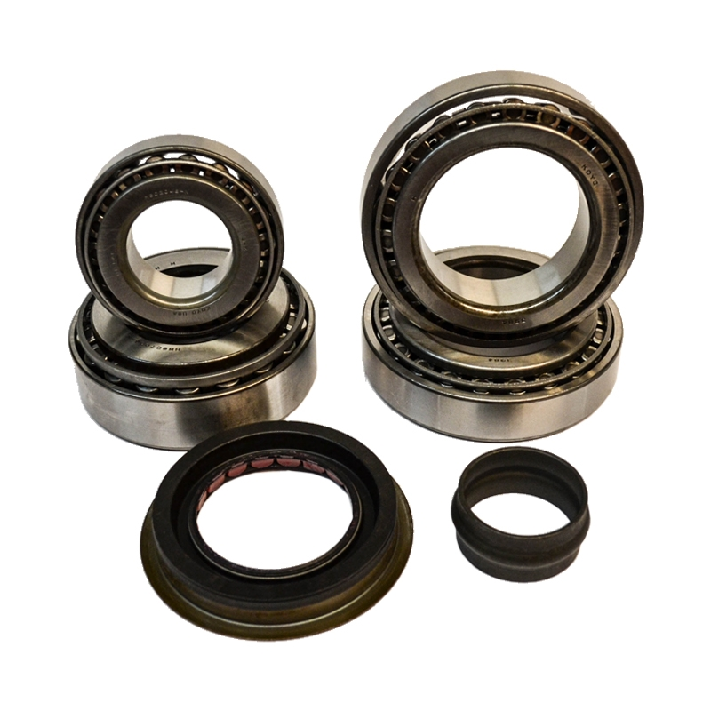 AAM 11.5 Inch Rear Bearing Kit GM/Dodge Nitro Gear and Axle