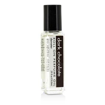 Dark Chocolate Roll On Perfume Oil