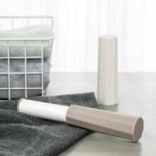 1pc Plain Lint Roller