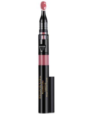 Beautiful Color Liquid Lip Gloss Finish - Stardust