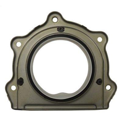 Crown Automotive Crankshaft Retainer/Seal Kit - 68031388AA