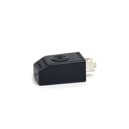 Cole Hersee 40212-BX - Buzzer Switch, Dual Rate