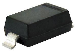 Vishay 60V 30mA, Schottky Diode, 2-Pin SOD-123 SD101AW-E3-08 (3000)