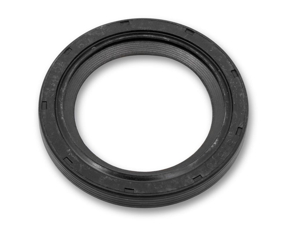 Mr. Gasket Front Main Timing Cover Seal