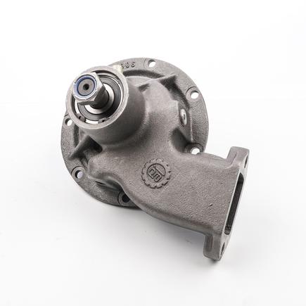 Pai EWP-3367 - Water Pump Assembly 316 Gc284 A/316 Gc458 Am