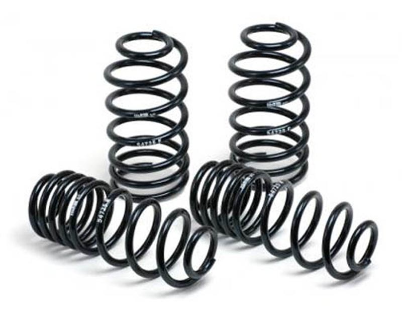 H&R 29763-1 Sport Springs Volvo S40 w/o Self-Leveling 97-99 CLEARANCE