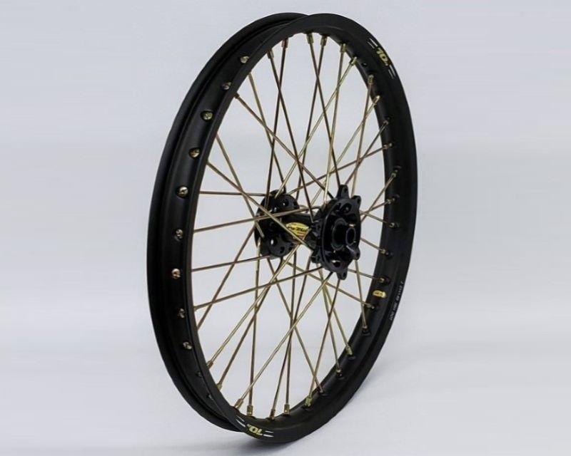 Pro-Wheel 23-2605221 MX Wheel 1.60x21