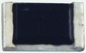 Murata NCP18WF104K03RB Thermistor, 0603 (1608M) 100kΩ, 1.6 x 0.8 x 0.8mm (25)