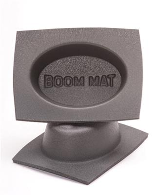 Design Engineering Boom Mat Speaker Baffles (6