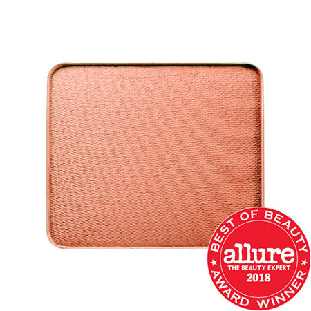 MAKE UP FOR EVER Artist Color Eye Shadow, One Size , Multiple Colors