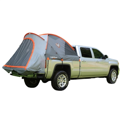 Rightline Gear 5.5 Foot Full Size Truck Bed Tent - 110750