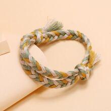 1pc Braided Bracelet