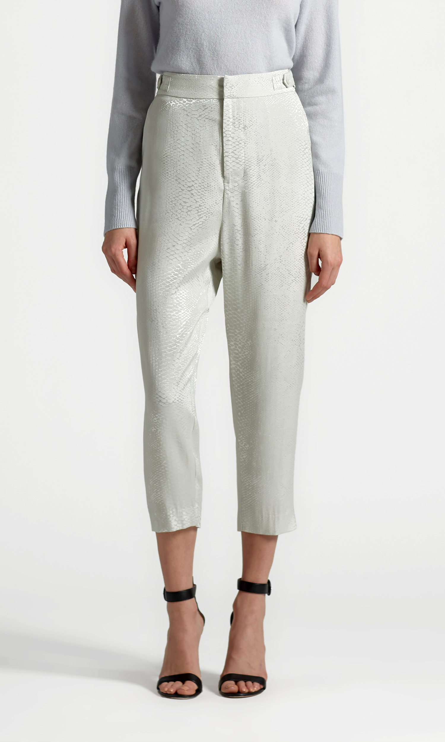 Charlyne Trouser by Equipment