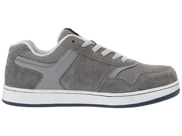 Dickies Men's Shredder Steel Toe Sneaker