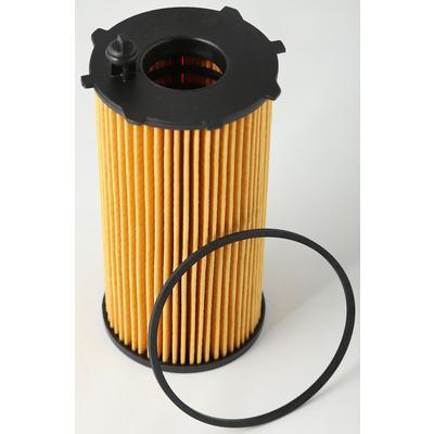 Omix-ADA Oil Filter - 17436.22