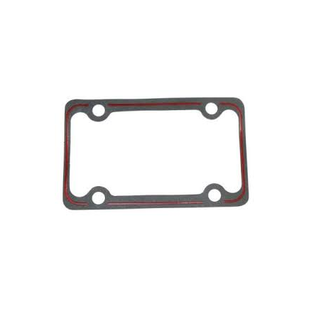 Dana Holding Corporation 101-118-1 - Gasket Cover