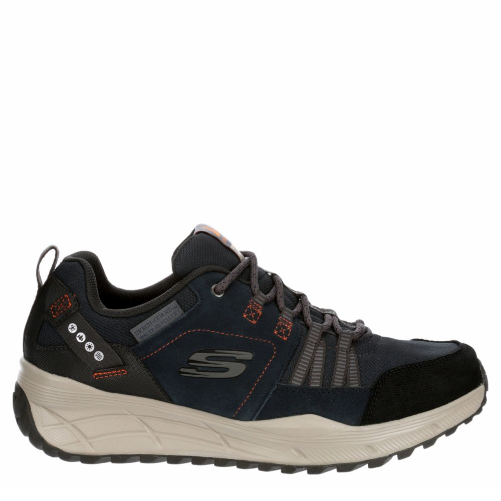 Skechers Mens Equalizer 4 Trx Running Shoes Sneakers