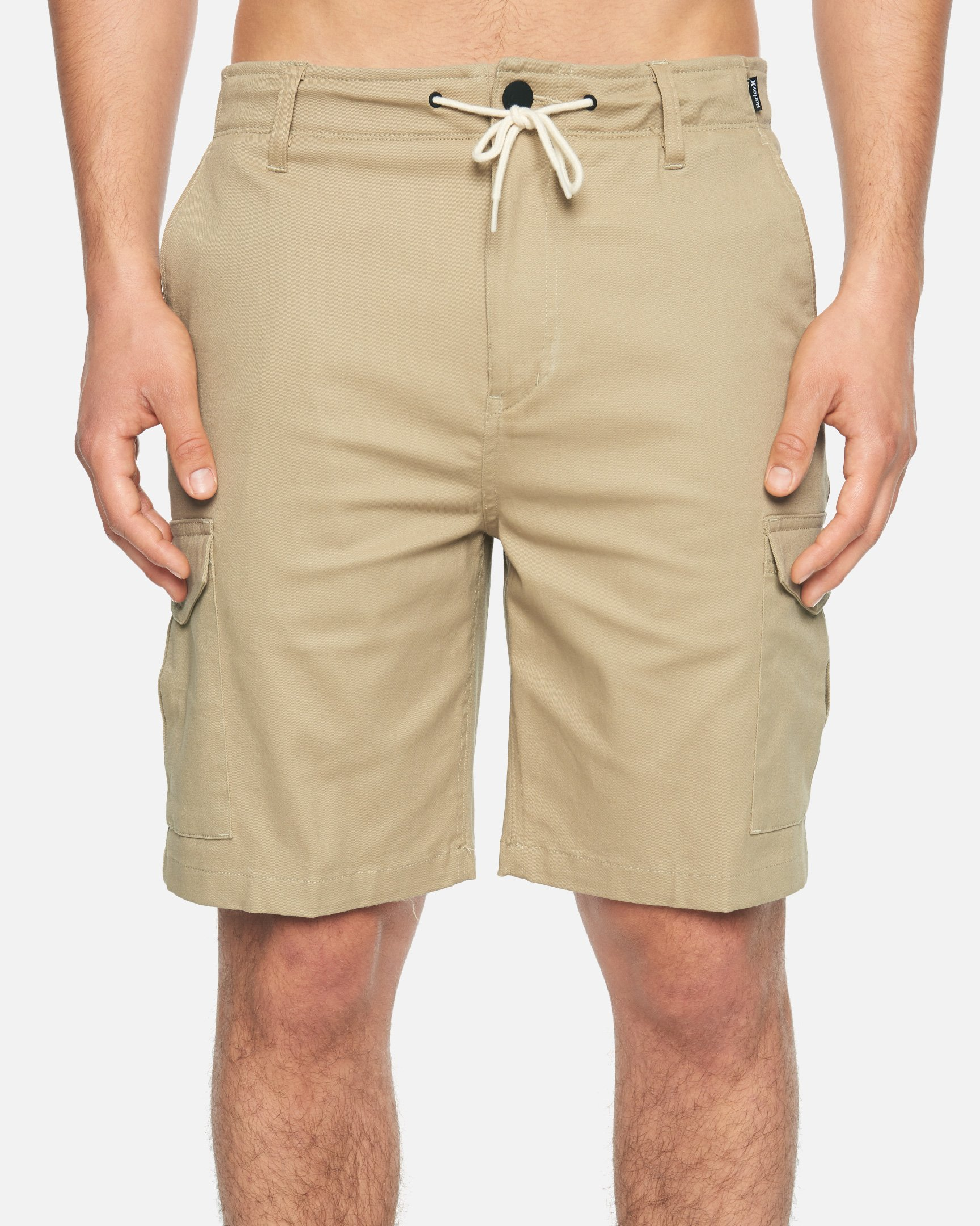 Men's One & Only Cargo 20