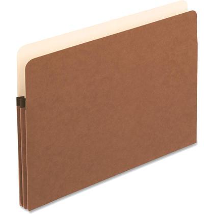 Pendaflex@ poche de fichier expansible - 1-3/4 in. (400 sheets), Legal 221960