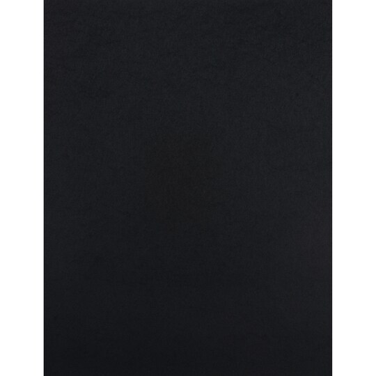 100# Smooth Solid Paper 5 ct By Recollections®, 8.5