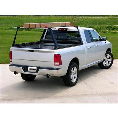 Access Cover ADARAC Truck Bed Rack System - 70450