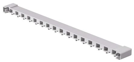 Entrelec MISTRAL65, Terminal Bridge for use with Terminal Blocks